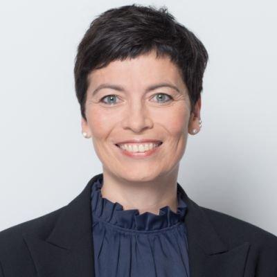Anke Maibach (c) privat