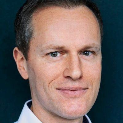 Markus Hauke (c) Jan Schölzel