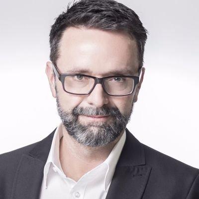 Eric Markuse (c) Markus Hannich/BILD München