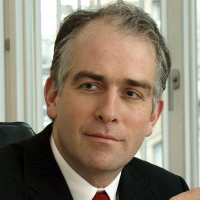 Matthias Fritton, (c)  Deutsche Börse AG