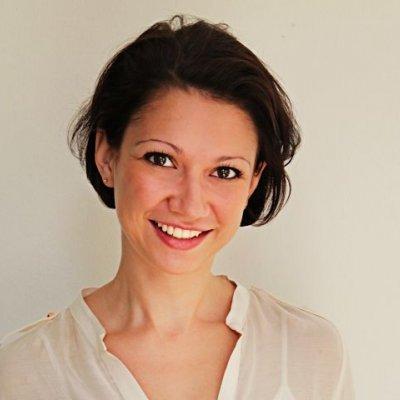Liza-Anneth Meinhof (c) Omar Lessoued