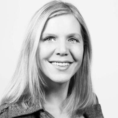 Heike Meyer (c) sabrinity.com
