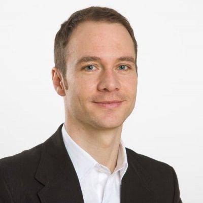 Michael Gentsch (c) MDR/Marco Prosch