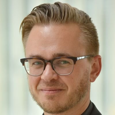 Jan MIebach (c) privat