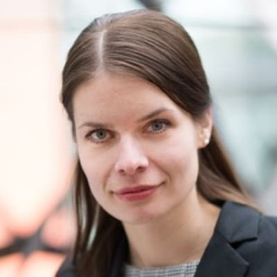 Julia Möbus (c) DeSH