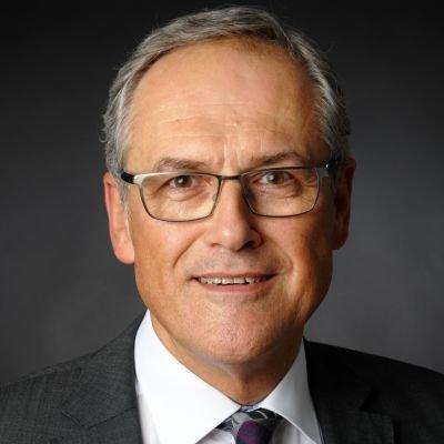 Andreas Möser (c) enercity