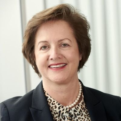 Magdalena Moll (c) OMV