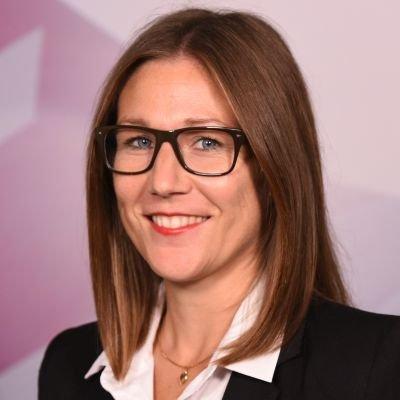 Karin Müller (c) Swiss