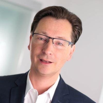 Sven-David Müller (c) privat