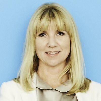 Antje Neubauer (c) Claudia Kempf