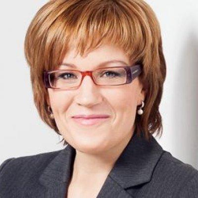 Nina Henckel (c) Claudia Zurlo