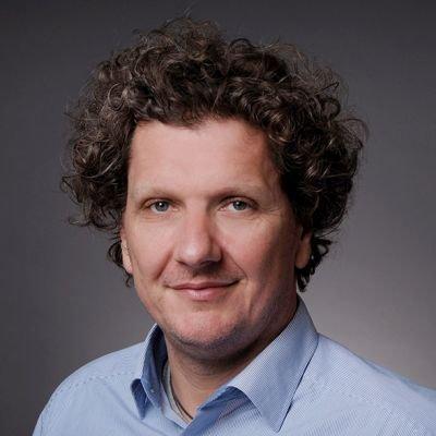 Andreas Nöthen (c) DBB Hessen