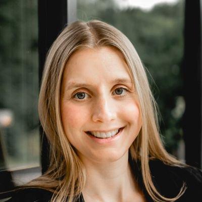 Stefanie Nüchtern-Baumhoff (c) privat