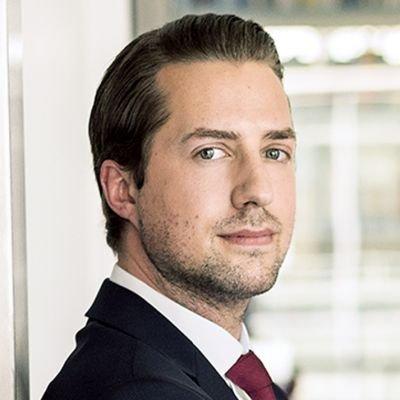 Martin Ostermeier, Deekeling Arndt Advisors
