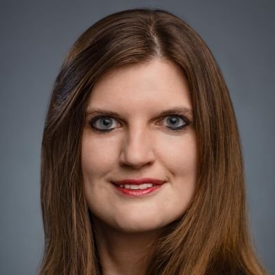 Anna Pasternak (c) privat