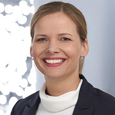Olivia Patzelt (c) Jens Howorka/Blendfabrik