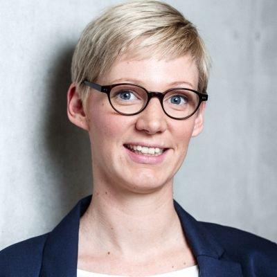 Elena Pieper (c) Dirk Bleicker