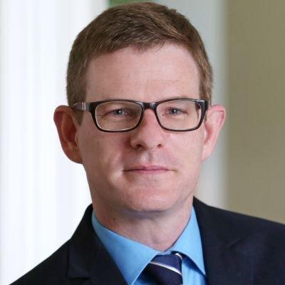 Holger Pohlen (c) Stada Arzneimittel