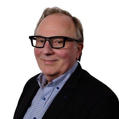 Dirk Altbürger (c) Internationaler Bund