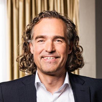 Marcus Prosch (c) privat