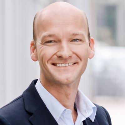 Matthias Pusch (c) privat