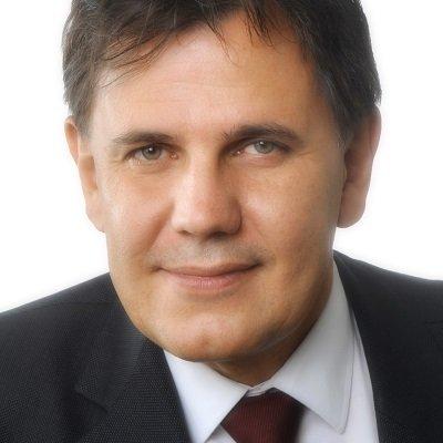 Rainer Pregla (c) Ute Boeters