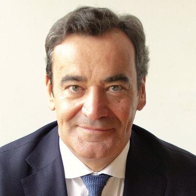 Luis Ramos (c) privat