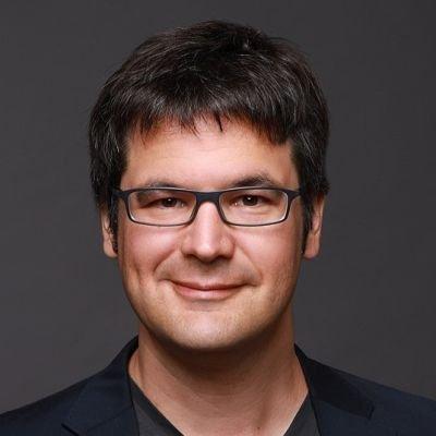Daniel Rasch (c) Inga Sommer