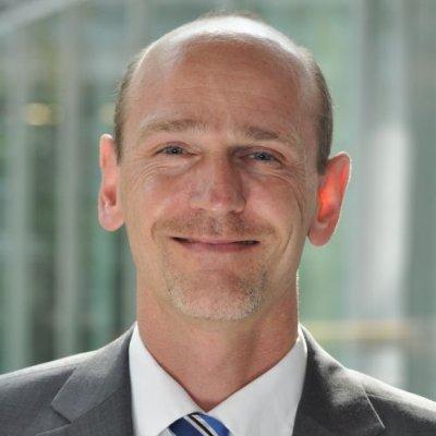 Steffen Reich (c) privat