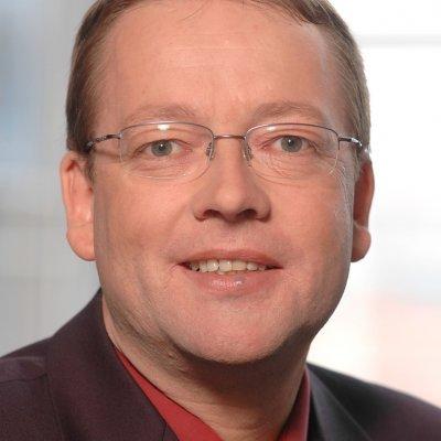 Reiner Schönrock (c) ABB