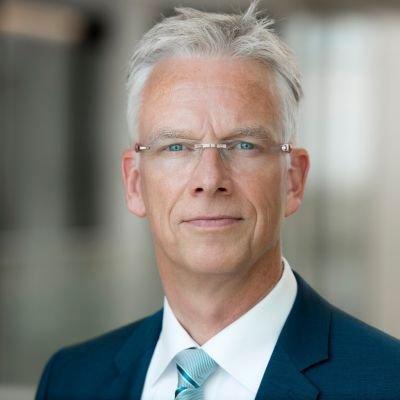 Thomas Reinhold (c) Mitteldeutsche Flughafen AG