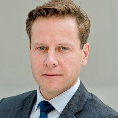 Dennis Rendschmidt (c) Kruppa