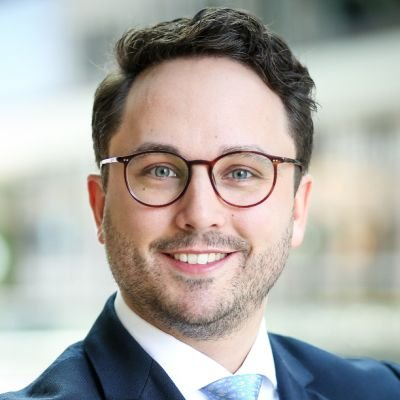 Felix Rentzsch (c) privat