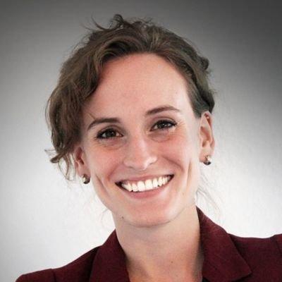 Lisa Richter (c) Lisa Richter
