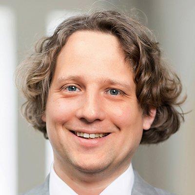 Christian Rickerts (c) Jan Voth
