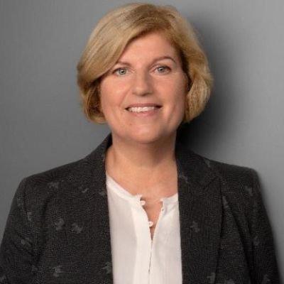 Donata Riedel (c) EIB