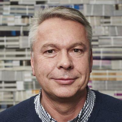 Thorsten Rolfes (c) C&A