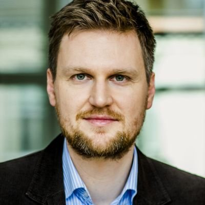 Martin Rücker, Darek Gontarski/foodwatch