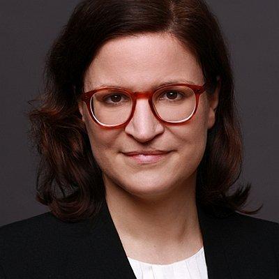 Andrea Rungg (c) Inga Sommer