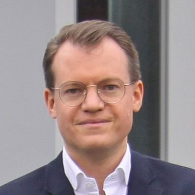 Christopher Rux (c) Citroën Deutschland