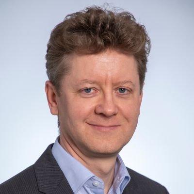 Christoph Rytz (c) Gian Vaitl