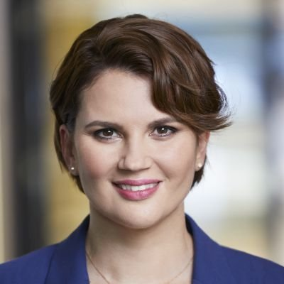 Fabienne Rzitki (c) FDP-Fraktion im Bayerischen Landtag/Bernhard Haselbeck