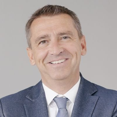 Michael Sasse (c) Wintershall / Ingmar Björn Nolting