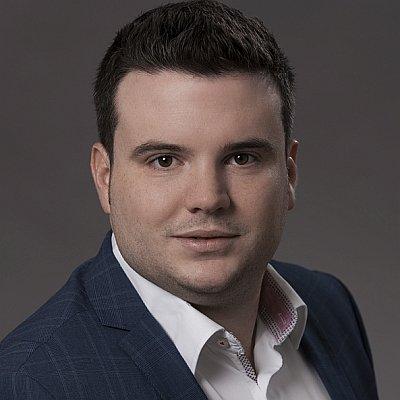 Tim Sausen (c) privat