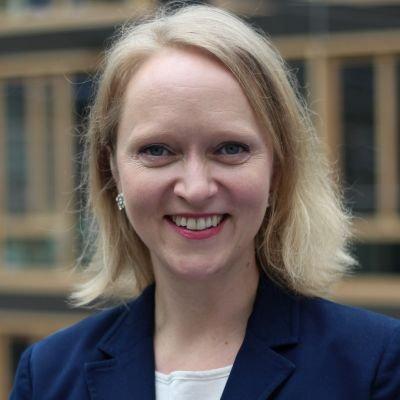 Annika Schach (c) Regina Kirchmeier