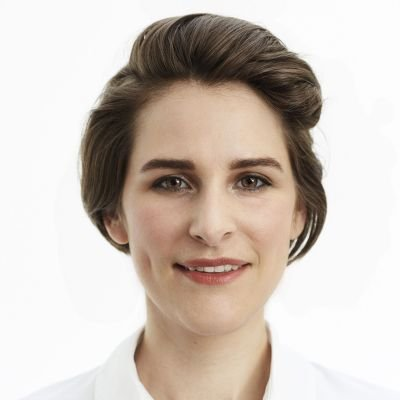 Sonja Schäche (c) Peter Boettcher