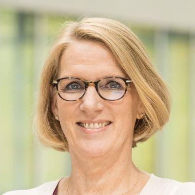 Barbara Schädler (c) Eon