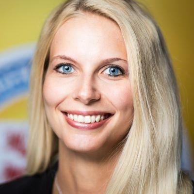 Denise Schäfer (c) Erik Rosenberg