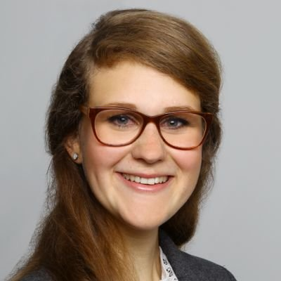 Nadja Schaffert (c) Fotostudio Ebenbild