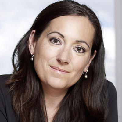 Monika Schaller, Gaby Gerster